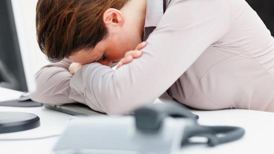 uyku basması ile ilgili görsel sonucu