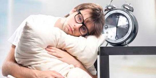 Uyku bozukluğu ile ilgili görsel sonucu