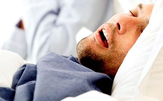 Uyku hastalığı ile ilgili görsel sonucu